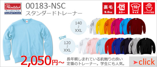 TMS00183-NSC