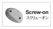screw-on