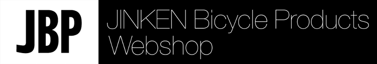 JINKEN Bicycle Products WEB SHOP