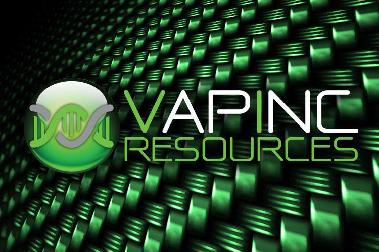 VapInc Resources
