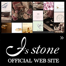 OFFICIAL WEB SITE