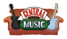 centralmusic