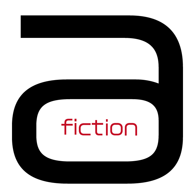 a-fiction online shop