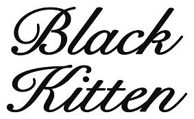 セレクトショップ Black Kitten(ブラックキティン)