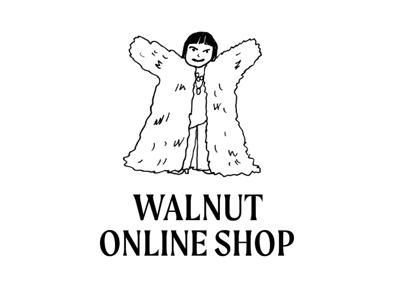 WALNUT ONLINE SHOP