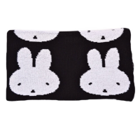 <img class='new_mark_img1' src='//img.shop-pro.jp/img/new/icons16.gif' style='border:none;display:inline;margin:0px;padding:0px;width:auto;' />30%OFF Bunny  blanket