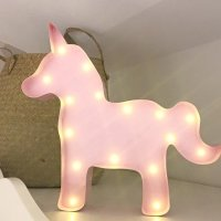 <img class='new_mark_img1' src='https://img.shop-pro.jp/img/new/icons52.gif' style='border:none;display:inline;margin:0px;padding:0px;width:auto;' />marquee-light Pink Unicorn