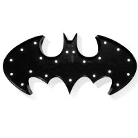 <img class='new_mark_img1' src='//img.shop-pro.jp/img/new/icons16.gif' style='border:none;display:inline;margin:0px;padding:0px;width:auto;' />30%OFF marquee-light Batman