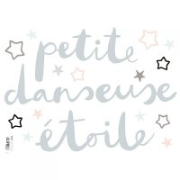 <img class='new_mark_img1' src='https://img.shop-pro.jp/img/new/icons1.gif' style='border:none;display:inline;margin:0px;padding:0px;width:auto;' />Sticker petites danseuses etoiles