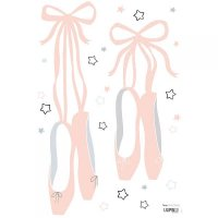 <img class='new_mark_img1' src='https://img.shop-pro.jp/img/new/icons1.gif' style='border:none;display:inline;margin:0px;padding:0px;width:auto;' />Sticker chaussons de danseA3