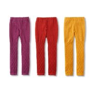 <img class='new_mark_img1' src='//img.shop-pro.jp/img/new/icons16.gif' style='border:none;display:inline;margin:0px;padding:0px;width:auto;' />Kids leggings cable  A