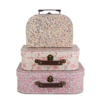 <img class='new_mark_img1' src='https://img.shop-pro.jp/img/new/icons52.gif' style='border:none;display:inline;margin:0px;padding:0px;width:auto;' />Retoro Suitcase flower