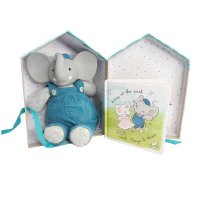 <img class='new_mark_img1' src='https://img.shop-pro.jp/img/new/icons1.gif' style='border:none;display:inline;margin:0px;padding:0px;width:auto;' />THE ELEPHANT DELUXE GIFT SET