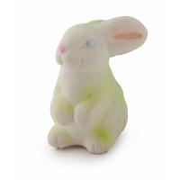 <img class='new_mark_img1' src='https://img.shop-pro.jp/img/new/icons16.gif' style='border:none;display:inline;margin:0px;padding:0px;width:auto;' />Oli&Carol Bob the Bunny