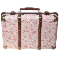 <img class='new_mark_img1' src='//img.shop-pro.jp/img/new/icons52.gif' style='border:none;display:inline;margin:0px;padding:0px;width:auto;' />NEW!!Retoro Suitcase Rose