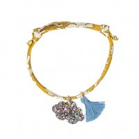 <img class='new_mark_img1' src='//img.shop-pro.jp/img/new/icons1.gif' style='border:none;display:inline;margin:0px;padding:0px;width:auto;' />Kids Bracelets – Liberty capel mustard