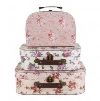<img class='new_mark_img1' src='//img.shop-pro.jp/img/new/icons52.gif' style='border:none;display:inline;margin:0px;padding:0px;width:auto;' />Retoro Suitcase rose