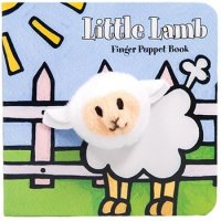 <img class='new_mark_img1' src='//img.shop-pro.jp/img/new/icons52.gif' style='border:none;display:inline;margin:0px;padding:0px;width:auto;' />finger puppet book little lamb