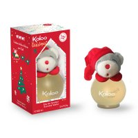 <img class='new_mark_img1' src='//img.shop-pro.jp/img/new/icons1.gif' style='border:none;display:inline;margin:0px;padding:0px;width:auto;' />kaloo christmas  fragrance 100ml