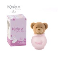 <img class='new_mark_img1' src='//img.shop-pro.jp/img/new/icons52.gif' style='border:none;display:inline;margin:0px;padding:0px;width:auto;' />kaloo mini fragrance リリローズ 8ml