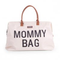 <img class='new_mark_img1' src='https://img.shop-pro.jp/img/new/icons1.gif' style='border:none;display:inline;margin:0px;padding:0px;width:auto;' />mommy's bag WH