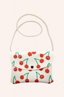 <img class='new_mark_img1' src='//img.shop-pro.jp/img/new/icons1.gif' style='border:none;display:inline;margin:0px;padding:0px;width:auto;' />guimo kids purse cherry
