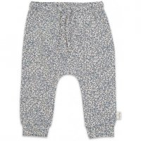 <img class='new_mark_img1' src='https://img.shop-pro.jp/img/new/icons1.gif' style='border:none;display:inline;margin:0px;padding:0px;width:auto;' />konges sloejd Baby Pants BLUE BLOSSOM MIST