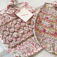 <img class='new_mark_img1' src='https://img.shop-pro.jp/img/new/icons1.gif' style='border:none;display:inline;margin:0px;padding:0px;width:auto;' />embroidery kids bag A