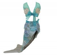 <img class='new_mark_img1' src='//img.shop-pro.jp/img/new/icons1.gif' style='border:none;display:inline;margin:0px;padding:0px;width:auto;' />Numero 74 Mermaid costume  Blue