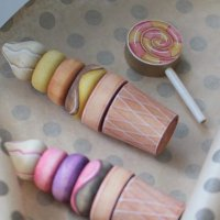 <img class='new_mark_img1' src='https://img.shop-pro.jp/img/new/icons1.gif' style='border:none;display:inline;margin:0px;padding:0px;width:auto;' />wooden toy icecream yellow