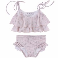 <img class='new_mark_img1' src='//img.shop-pro.jp/img/new/icons1.gif' style='border:none;display:inline;margin:0px;padding:0px;width:auto;' />Sukoo Nola Bikini- Dainty Floral swim