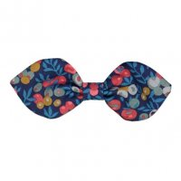 <img class='new_mark_img1' src='https://img.shop-pro.jp/img/new/icons1.gif' style='border:none;display:inline;margin:0px;padding:0px;width:auto;' />Kids Liberty hair Bunny Clip  Wiltshire Nausicaa