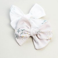<img class='new_mark_img1' src='https://img.shop-pro.jp/img/new/icons1.gif' style='border:none;display:inline;margin:0px;padding:0px;width:auto;' />fabric bow  Celine beige