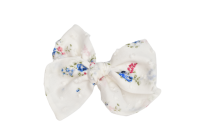<img class='new_mark_img1' src='https://img.shop-pro.jp/img/new/icons1.gif' style='border:none;display:inline;margin:0px;padding:0px;width:auto;' />fabric bow  Marla