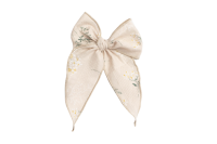 <img class='new_mark_img1' src='https://img.shop-pro.jp/img/new/icons1.gif' style='border:none;display:inline;margin:0px;padding:0px;width:auto;' />fabric CELINE FAIRY beige