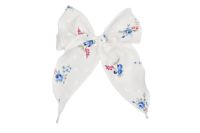 <img class='new_mark_img1' src='https://img.shop-pro.jp/img/new/icons1.gif' style='border:none;display:inline;margin:0px;padding:0px;width:auto;' />fabric fairy bow Marla