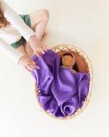 <img class='new_mark_img1' src='https://img.shop-pro.jp/img/new/icons1.gif' style='border:none;display:inline;margin:0px;padding:0px;width:auto;' />Sarah's Silks Mini Playsilks purple