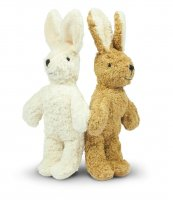 <img class='new_mark_img1' src='https://img.shop-pro.jp/img/new/icons1.gif' style='border:none;display:inline;margin:0px;padding:0px;width:auto;' />残り僅か!senger naturwelt baby animal  rabbit BE