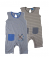 <img class='new_mark_img1' src='//img.shop-pro.jp/img/new/icons11.gif' style='border:none;display:inline;margin:0px;padding:0px;width:auto;' />albetta  Poket babyvest blue stripe