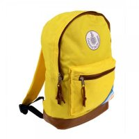 <img class='new_mark_img1' src='//img.shop-pro.jp/img/new/icons16.gif' style='border:none;display:inline;margin:0px;padding:0px;width:auto;' />Leçons de choses  retro sport Kids Backpack  YE