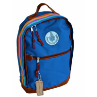 <img class='new_mark_img1' src='//img.shop-pro.jp/img/new/icons16.gif' style='border:none;display:inline;margin:0px;padding:0px;width:auto;' />Leçons de choses  retro  Kids Backpack  BG