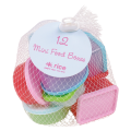 <img class='new_mark_img1' src='https://img.shop-pro.jp/img/new/icons57.gif' style='border:none;display:inline;margin:0px;padding:0px;width:auto;' />Rice  Set of 12 Mini Food Boxs
