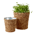 <img class='new_mark_img1' src='//img.shop-pro.jp/img/new/icons11.gif' style='border:none;display:inline;margin:0px;padding:0px;width:auto;' />Rice Crothet flower pot cover  2size