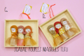 <img class='new_mark_img1' src='https://img.shop-pro.jp/img/new/icons11.gif' style='border:none;display:inline;margin:0px;padding:0px;width:auto;' />New!! Poupees Magiques Tutu C/D
