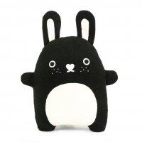 noodoll  RICEBERRY RABBIT  CUSHION Mサイズ
