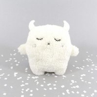 noodoll  RICEPUFFY PLUSH TOY Sサイズ