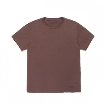 WACKO MARIA (ワコマリア) 3 PACK CREW NECK COLOR T-SHIRT (TYPE-1) 20SS 写真3 クリックで拡大します