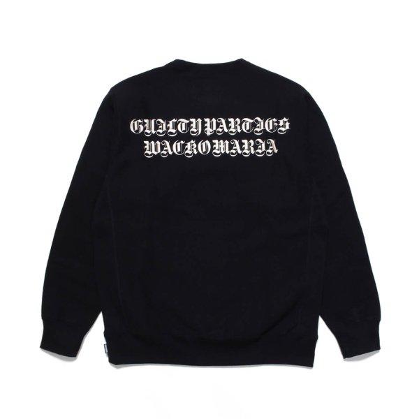 WACKO MARIA | 舐達麻 HAWAIIAN SHIRT(TYPE-1) 21秋冬