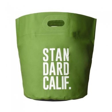 HIGHTIDE × SD Tarp Bag