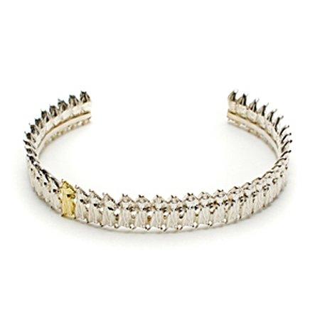 sister bracelet 【cloud creator / クラウド クリエーター】 シスター ブレスレット